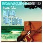 Martin-Cilia-Revenge-250-150x150